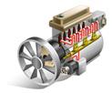 Ремонт топливных систем ТНВД